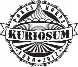 Logo des Vereins Kuriosum